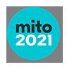 V Międzynarodowa Konferencja Medycyny Mitochondrialnej - Logo
